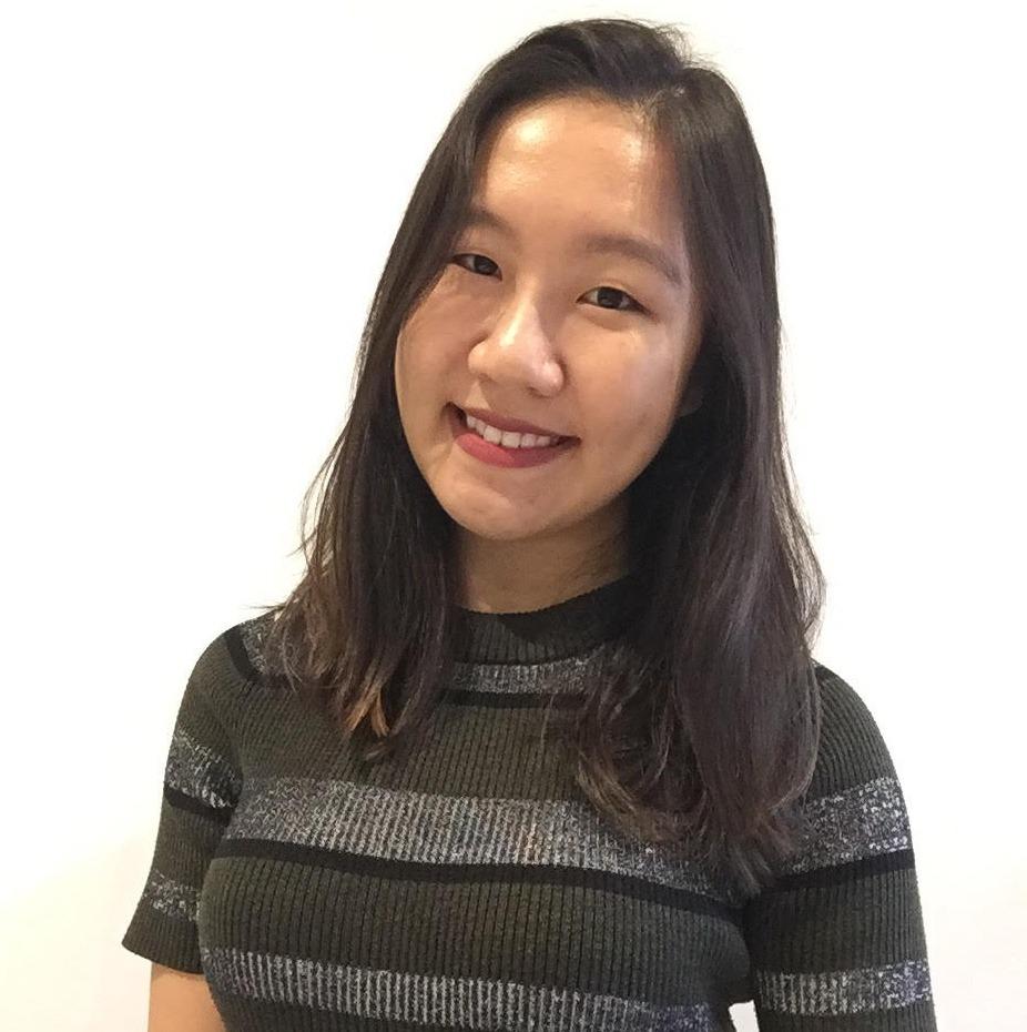 Shirley Phan