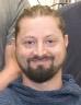 Photo of Bent Weber