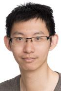 Shuo Dong