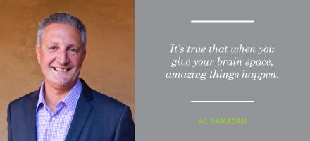 Alan Ramadan