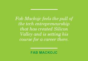 Fab Mackojc