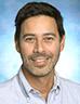 Photo of Dr Manuel Pumarol Crestar