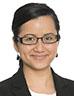 Photo of Dr Tich-Lam Nguyen