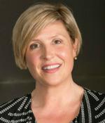 Nicole Mollard