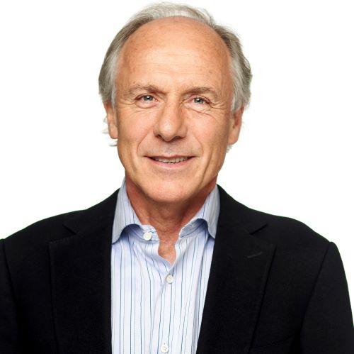 Alan Finkel