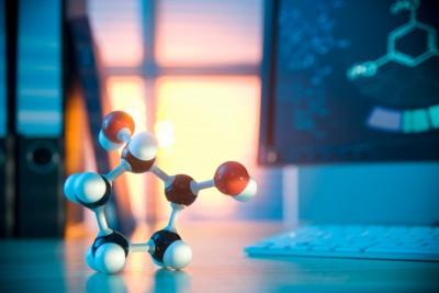 Monash student Md Abdullah Mamun will be taking part in the European Molecular Biology Laboratory (EMBL) Australia PhD course.
