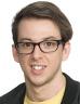 Photo of Matthew Ceko