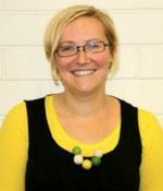 Kate Seear