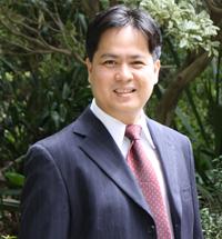 Noel Villaroman