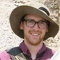 Tim Ziegler