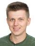 Photo of Boris Goncharov