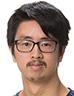 Photo of William Nguyen