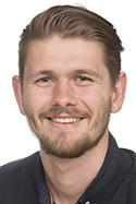Joren Van Herck