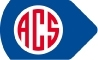 Australian Computer Society logo. http://www.acs.org.au/
