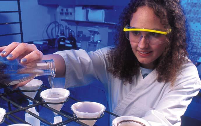 Undergraduate Research Honours