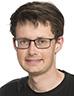 Photo of Moritz Hubner