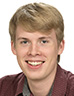 Photo of Matthew Pearce