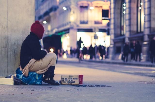 Homelessness-Focus5