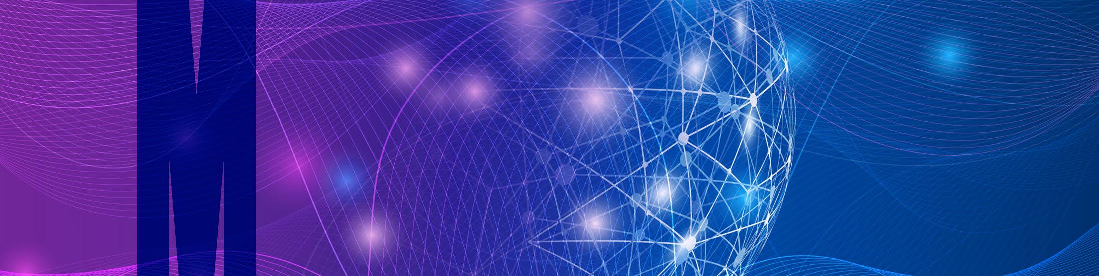 Warwick Virtual Exchange