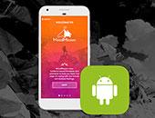 MoodMission App