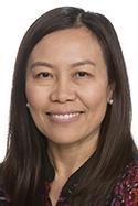 Katherine Fernandez