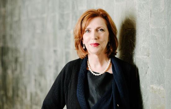 Professor_Margaret_Gardner_AC
