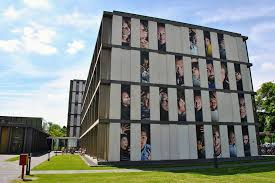 Maastricht University - Faculty of Psychology and Neuroscience