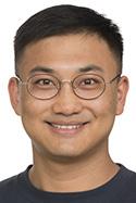 Qiang Meng