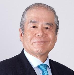 Muraki san