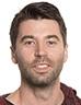 Photo of Daniel Mentiplay
