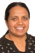 Mala Jayamanne