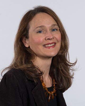 Professor Sarah Pink_web
