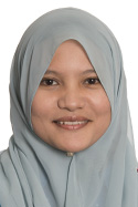 Nurul Ghazali