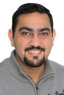 Ali Ameen Adb Ali