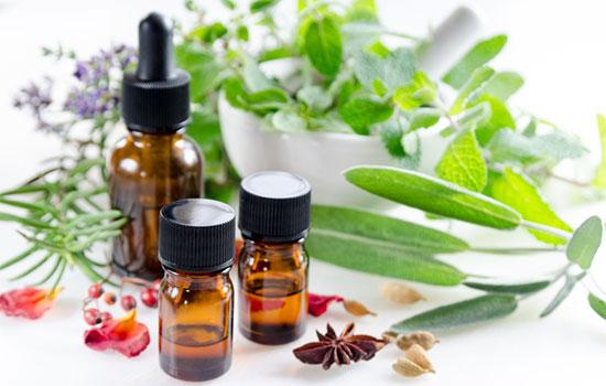 Complimentary medicine