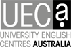 University English Centres Australia logo