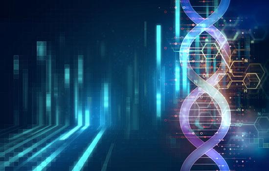 Drug target research