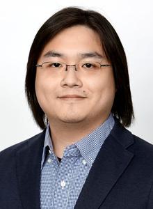 Tian Yu Goh