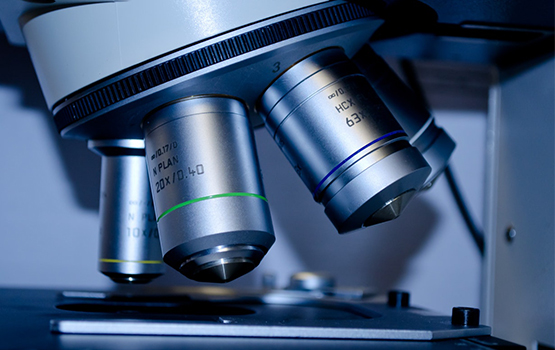 NHMRC funding for Science Academics
