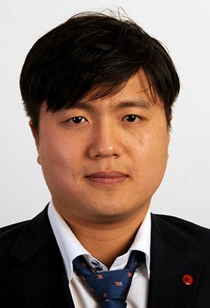 Logan Han