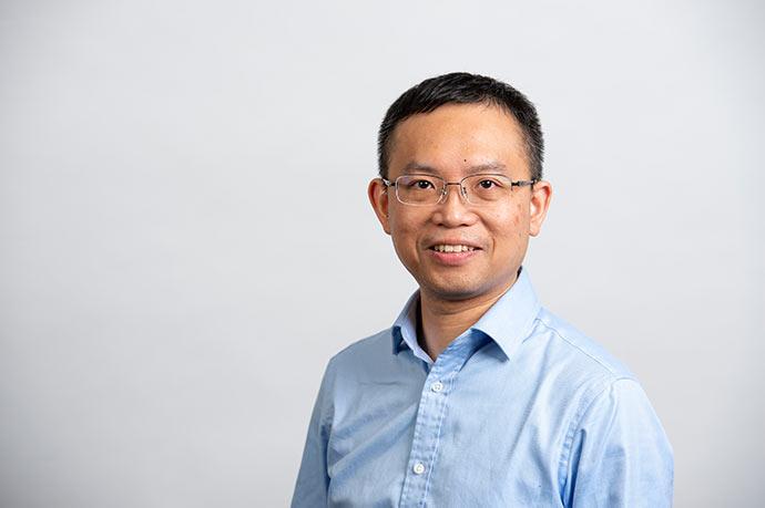 Joseph Liu_web