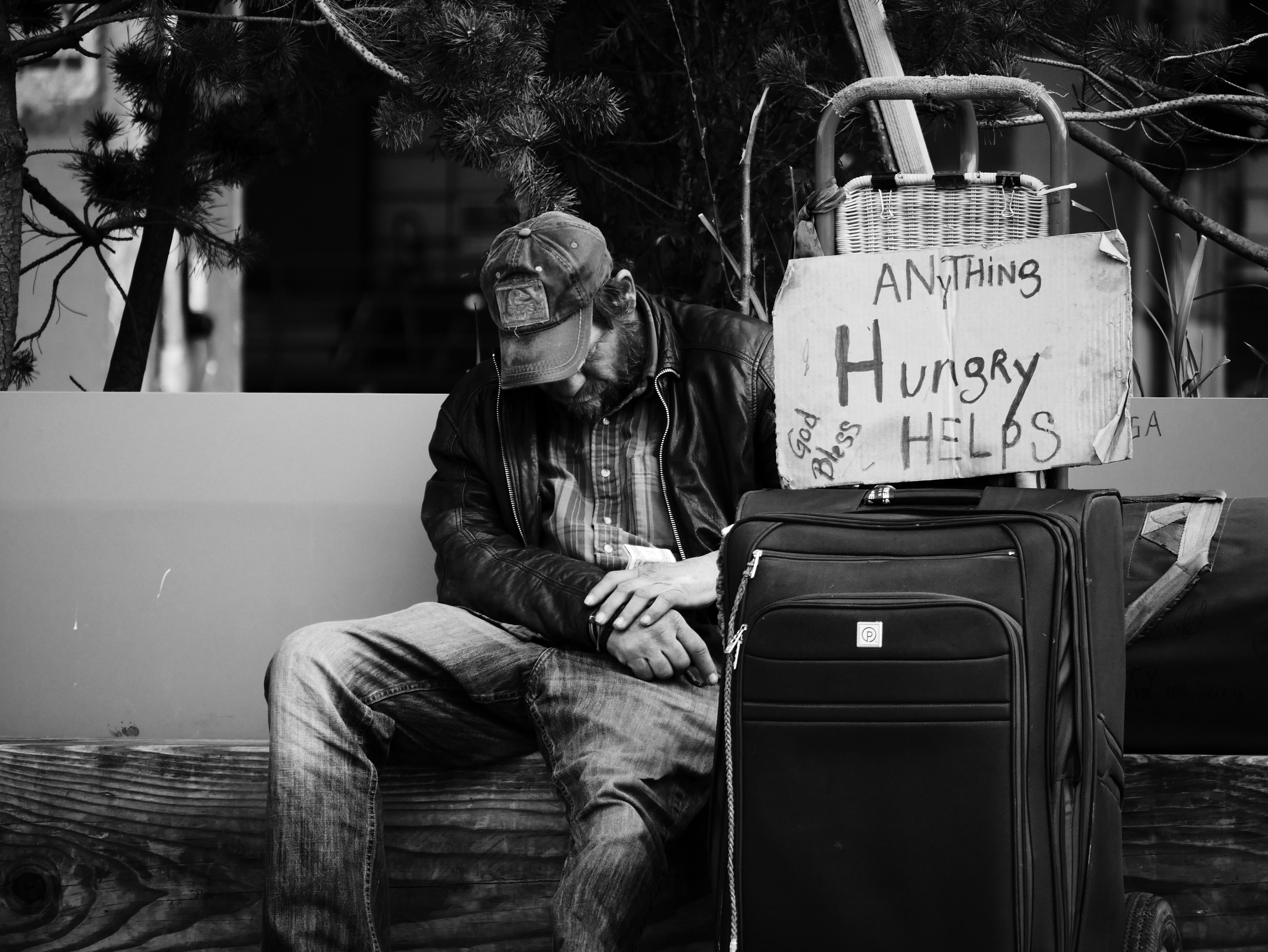 Homeless-Focus1