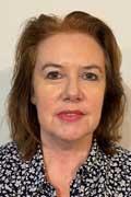 Alison Greenway