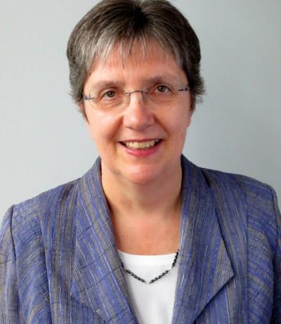 Professor Jean Armstrong