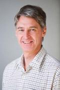 Dr David Lyster