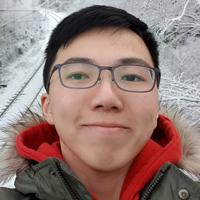 Chang Yu Wang
