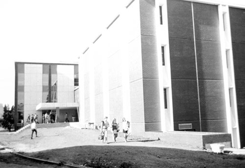 Monash University Archives, IN4124