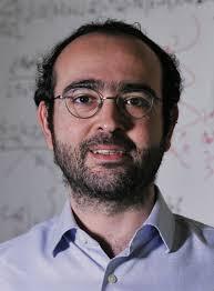Associate Professor Burak Turhan