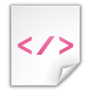 Programming styles