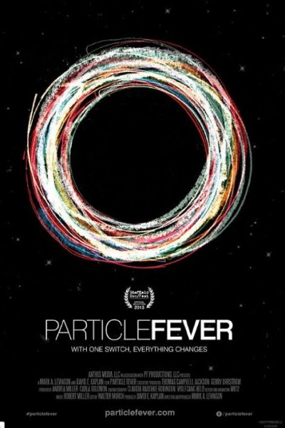 A free screening at the Clayton campus follows six scientists as they seek to unravel the mysteries of the universe.